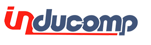 INDUCOMP ESTABILIZADORES NOBREAKS Logo